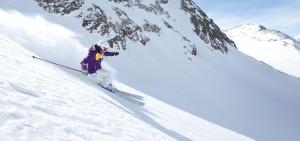 skifahren-03