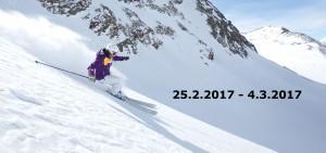skifahren-schnalstal