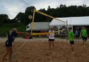 sce_Volleyball_2014_Turnier_800_02