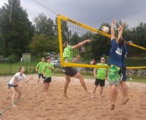 sce_Volleyball_2014_Turnier_800_03